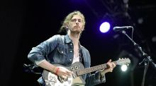 Did Hozier rip off Feist on Take Me to Church? Judge for yourself . . .