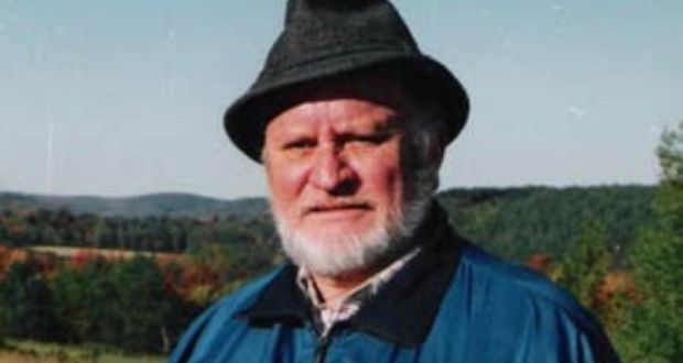 Obituary john mcneill jesuit who fought for respect for gay john mcneill was expelled from the jesuits in 1987 on the vaticans orders after fandeluxe Choice Image