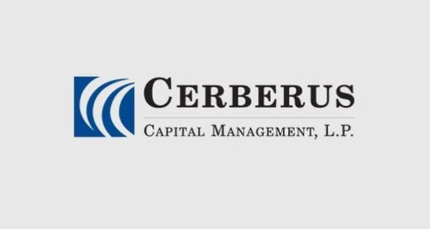 Cerberus companies paid just €10,000 in Irish tax over two years