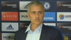 Mourinho: 'No way I resign, no way'