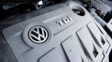 VW launches Irish website for 80,000 affected by scandal