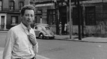 Modern Ireland in 100 Artworks: 1963 – The Barracks, by John McGahern