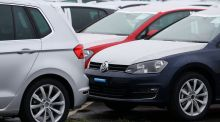 Number of Irish cars affected in VW scandal hits 110,000