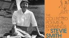 Stevie Smith: like all great poets, she  invites contradictions