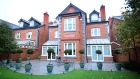 €3.2 million for stylish neo-Victorian home in Rathgar