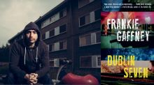 Frankie Gaffney on Dublin Seven: Love/Hate meets Ulysses