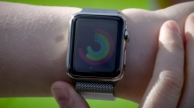 Apple Watch finally available in Ireland: Was it worth the wait?