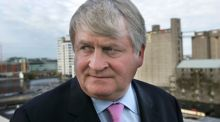 Businessman Denis O'Brien: there are two broad reasons for going down the IPO route – raising funds or facilitating an exit for existing shareholders. Photograph: Dara Mac Dónaill