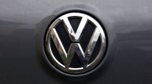 Volkswagen's cheat software was 'switched on' in Europe