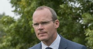 Minister for Agriculture Simon Coveney said the  measures would not amount to a giveaway Budget.