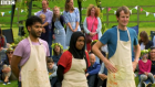 The Great British Bake Off 2015 winner is....