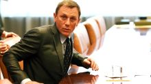 Seven things Daniel Craig doesn't give a f**k about