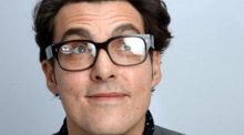 Pan director Joe Wright's going back to Neverland, and this time it's personal