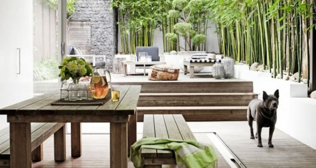 Open Plan Living Space open-plan living spaces key to a more valuable home