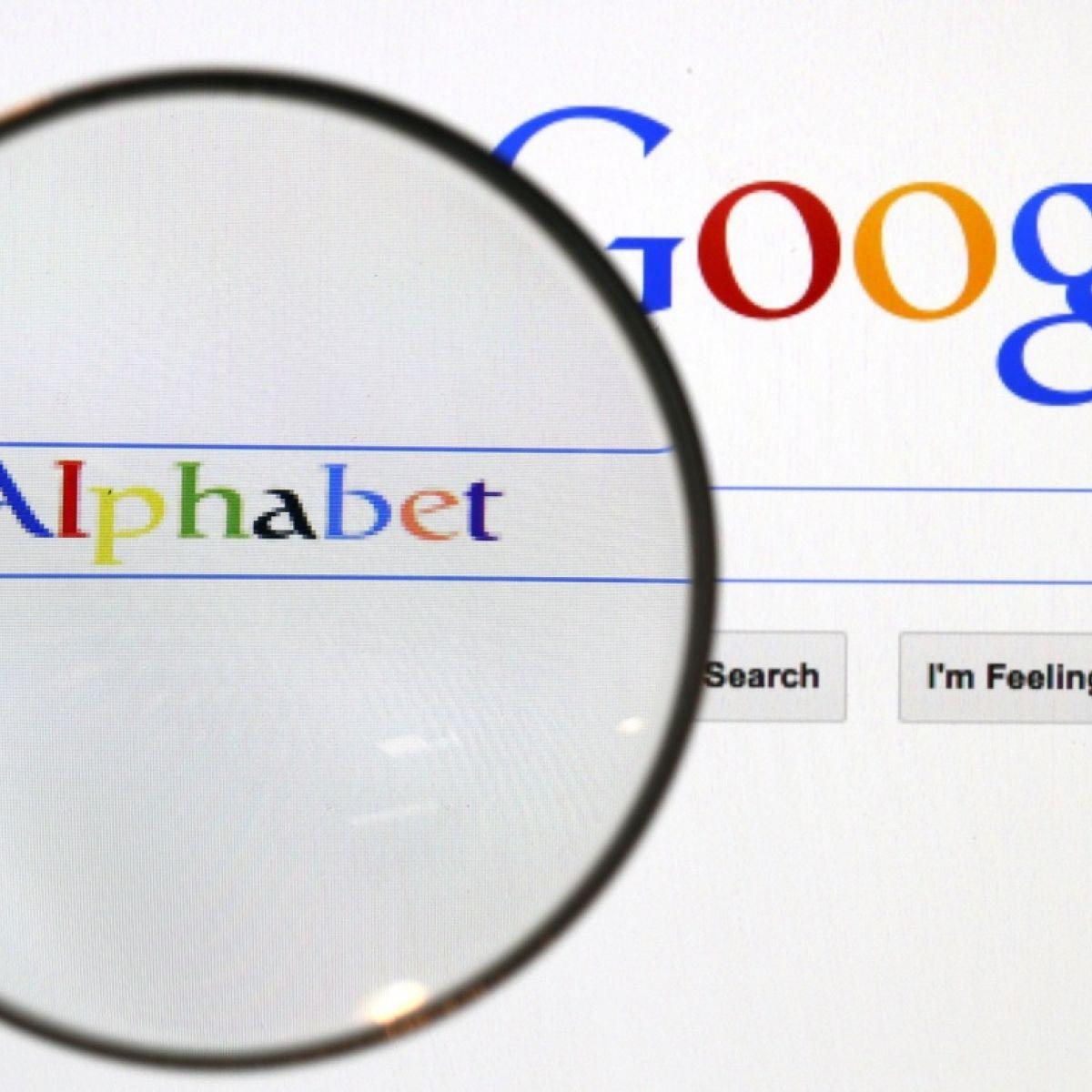 Google buys abcdefghijklmnopqrstuvwxyz com