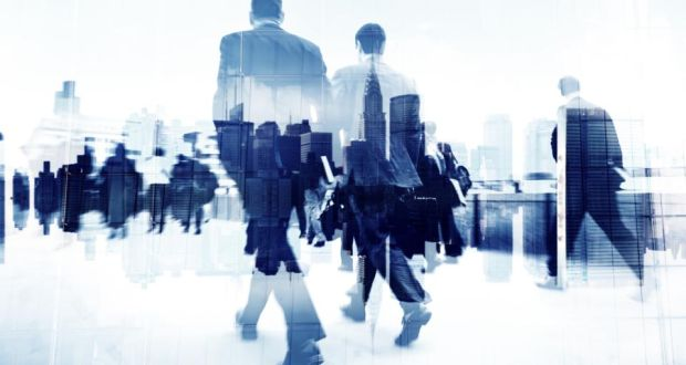 Why workforce mobility can mean less stability