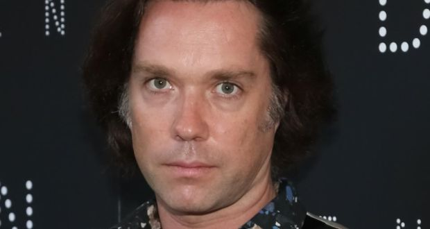 Rufus Wainwright: 'A lot of young male singer-songwriters were dying. I