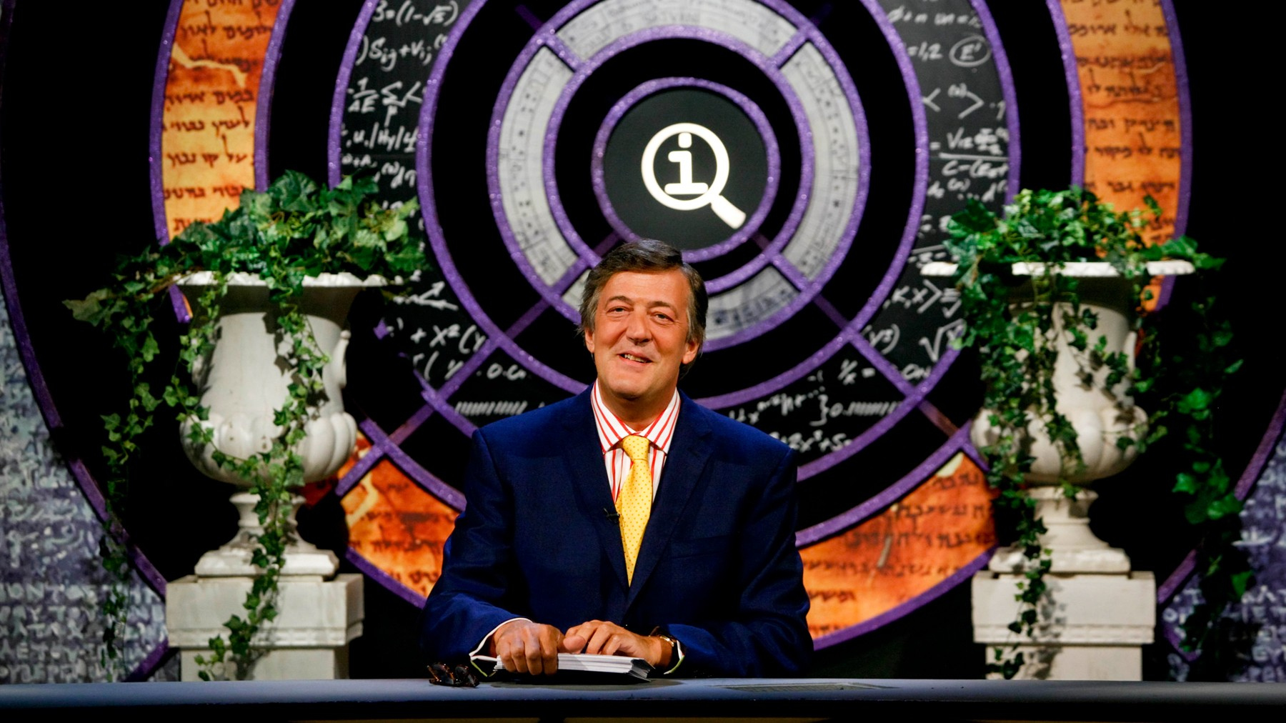 Image result for qi