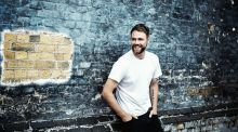 Life of Brian McFadden: don't call it a comeback