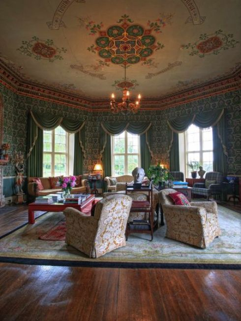 Ireland S Top 10 Castles To Stay In