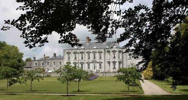 Top ten hookup sites in ireland
