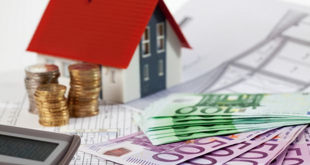 The concept determines a property's valuation based on a range of factors  that attempt to determine