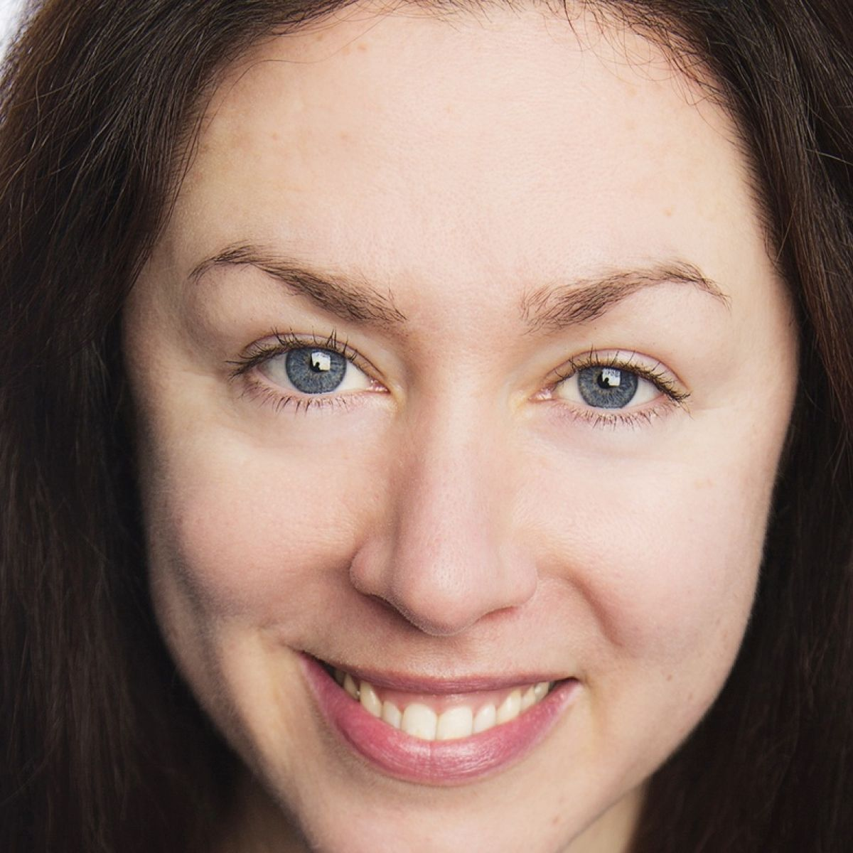 Eggshells by Caitriona Lally: 'priceless thoughts on words