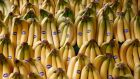 Fyffes gave up Tuesday's gains, closing down nearly 2 per cent at €1.49