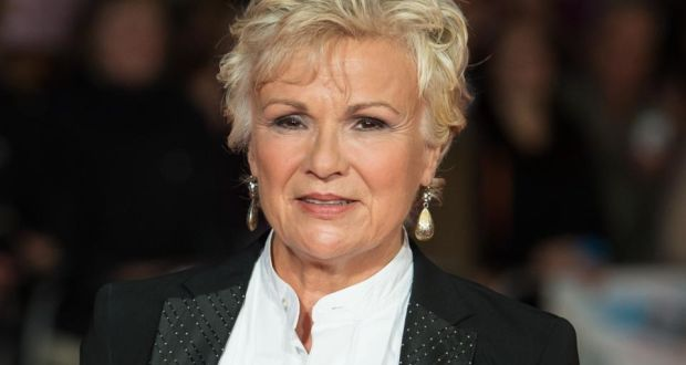 julie walters molly weasleyjulie walters molly weasley, julie walters 2016, julie walters best films, julie walters husband, julie walters bafta, julie walters movies, julie walters height, julie walters died, julie walters on graham norton, julie walters harry potter, julie walters young, julie walters rupert grint, julie walters youtube, julie walters imdb, julie walters indian summers, julie walters mamma mia, julie walters brooklyn, julie walters mrs overall, julie walters burberry, julie walters filmography
