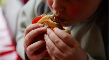 Obese Ireland: Renewed urgency on  question of junk food tax
