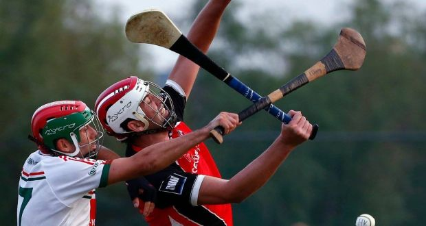 Image result for Gaelic Games