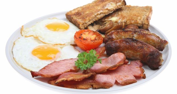risks from processed meat remain very small group says