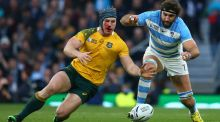Andy McGeady: Feast of free-flowing rugby in store if stars can shine