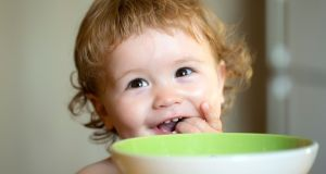 baby cereal recalled after complaints over insects in packs. Black Bedroom Furniture Sets. Home Design Ideas