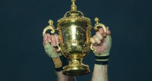 World in reunion: All Blacks bask in back-to-back titles