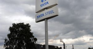 Tata Consultancy Services (TCS), one of India's largest companies by market capitalisation, is to create more than 80 high-skilled jobs across Ireland on the back of a projected increase in business here. (Photograph:  Anna Gowthorpe/PA Wire)