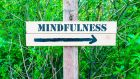 Exactly how mindfulness helps alleviate symptoms is unknown, but there is evidence of its effect on brain structures emerging from CT and MRI scans