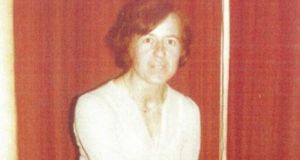 Elizabeth Dixon, known as Betty, was found murdered in a car at Ashtonfield, a suburb of Maitland, on April 6th, 1982.