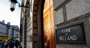 Sources working across the Irish banking sector have expressed confusion and surprise over Bank of Ireland's unilateral decision to impose severe restrictions on the amounts customers can lodge or withdraw over the counter across its branch network.