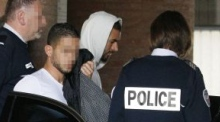 Lawyer for Karim Benzema insists his client is innocent
