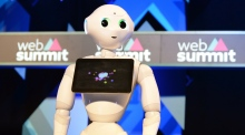 Web Summit: That's a wrap from Dublin
