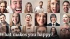 Irish people feel optimistic about their future according to a new study published on Monday with 44 per cent believing their lives will be better in 2025,  48 per cent expecting to be in a better financial position than they are today, and 42  expecting to be happier.