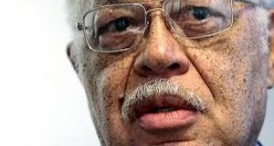 """Almost everyone . . . who spent significant time at the [Kermit] Gosnell [pictured] trial was less pro-choice at the end."""