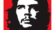 Modern Ireland in 100 Artworks: 1968 – Viva Che, by Jim Fitzpatrick