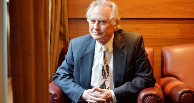 richard dawkins there are people for whom truth doesn t matter