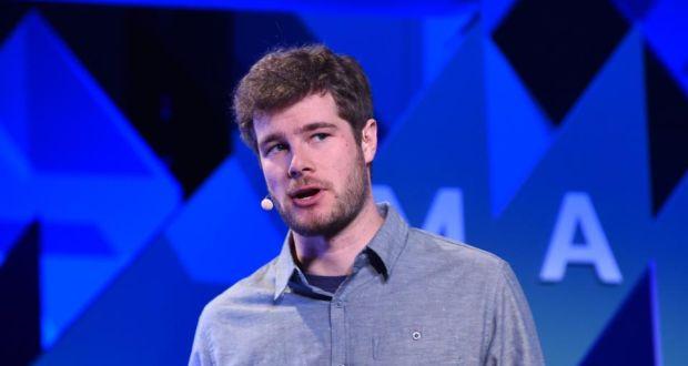 Eric migicovsky smartwatch