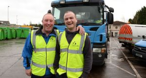 Stroke awards highlight dangers of condition, and urge people to act Fast