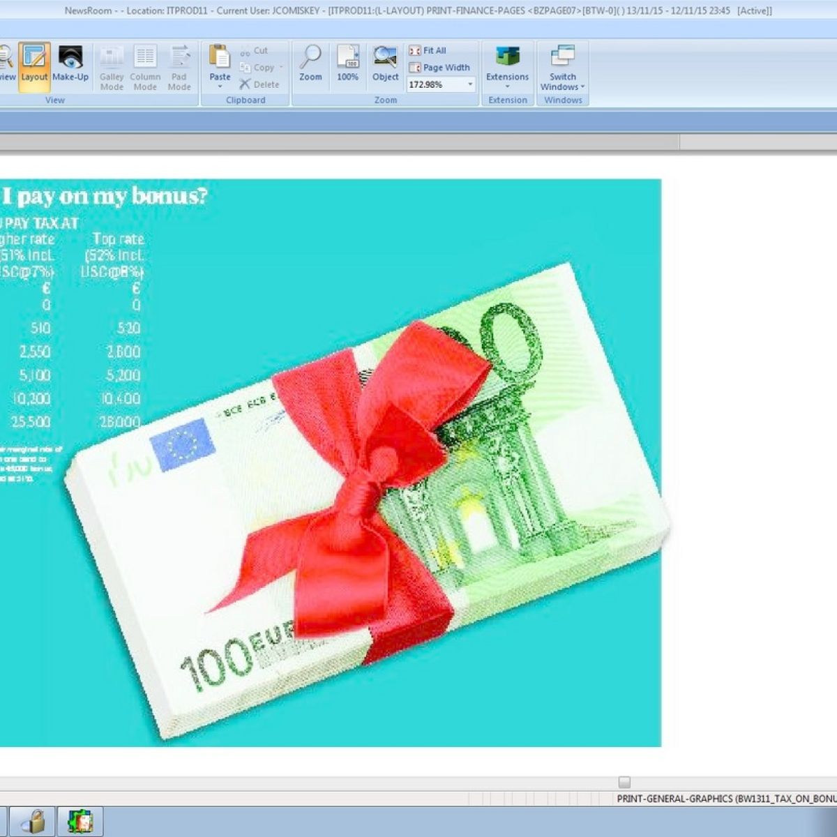 Tax credit payment dates christmas 2019 gift