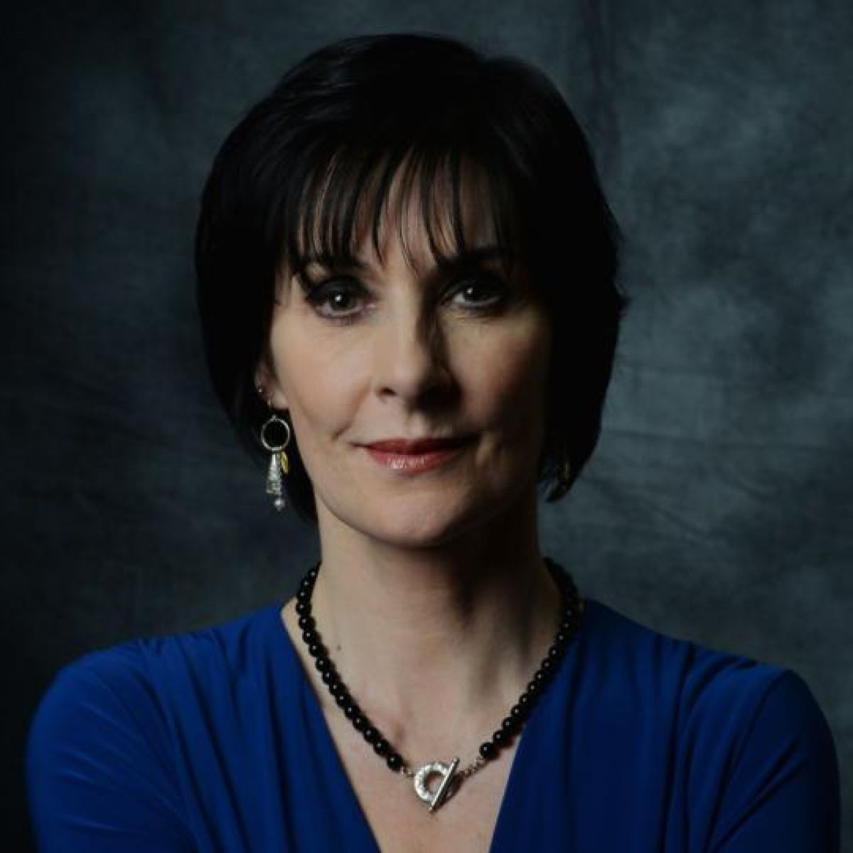 Enya breaks her silence on fame, privacy and music