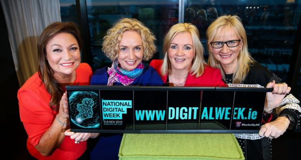 Skibbereen, Ireland Sports Events | Eventbrite